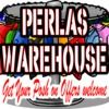 perlaswarehouse